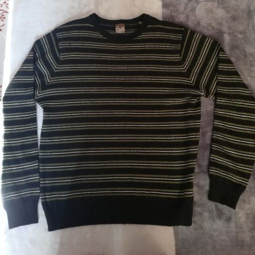 Pull homme xl