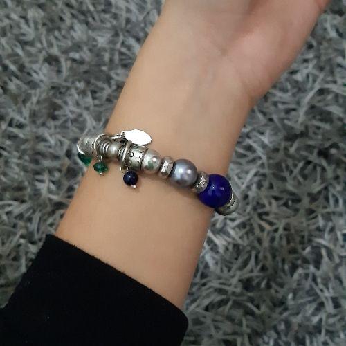 Bracelet importé ee Saoudi arabe