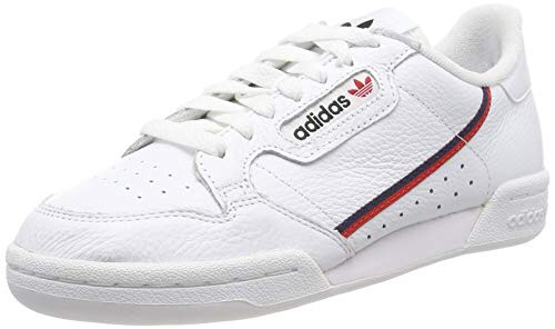 Continental Adidas
