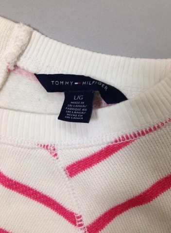 Pull Tommy
