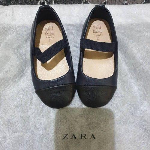 Ballerine Zara
