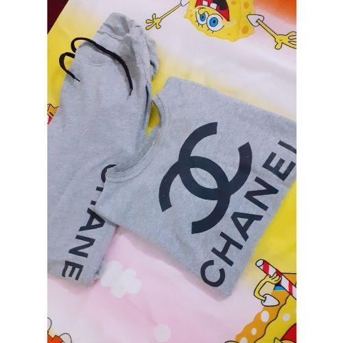 Ensemble Chanel