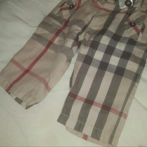 Pantallon