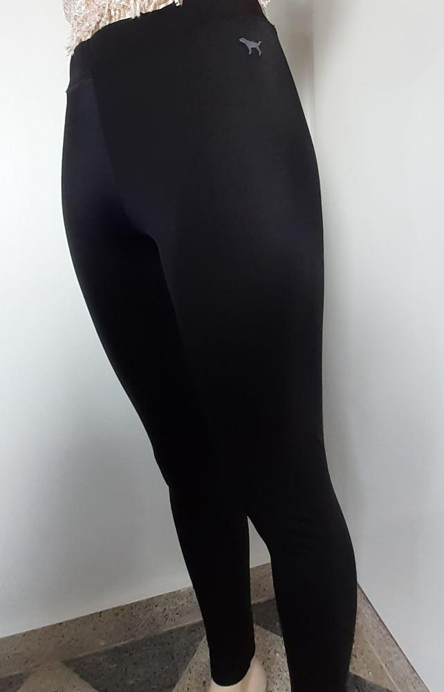 Legging PINK (Victoria secret) authentique