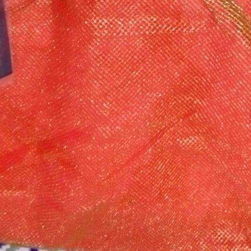 Super sac ....matière tissus trés souple et léger