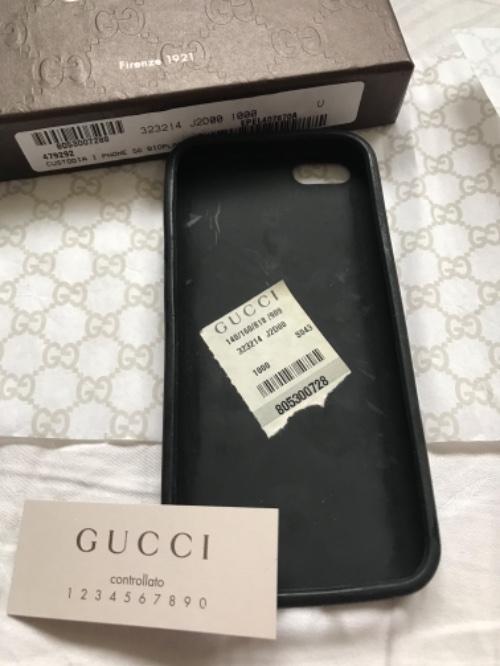 Étui pour i phone 5G