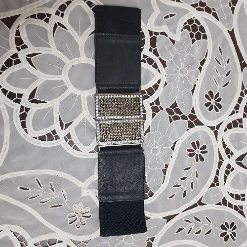 2 ceintures