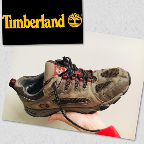 basket homme 44 timberland