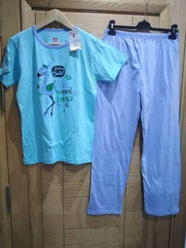 Pyjamas importé neuf taille 38/40