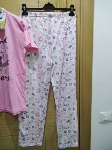 Pyjamas M/L