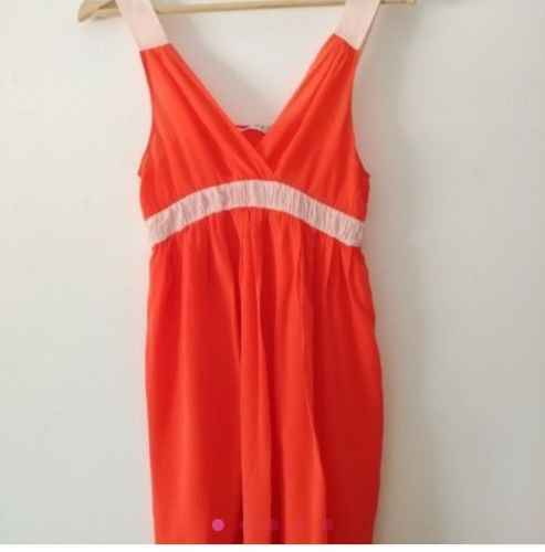 Robe Pour Femmes Kookai Taille 40 L Dabchy Com