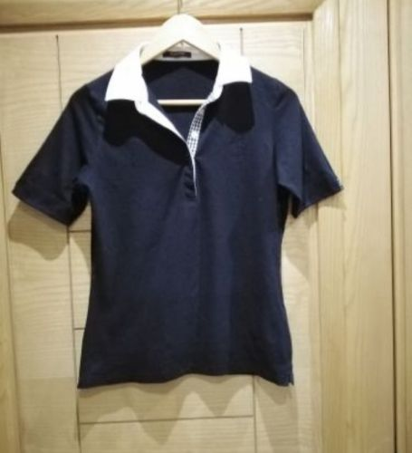 T shirt Geox taille 38/40