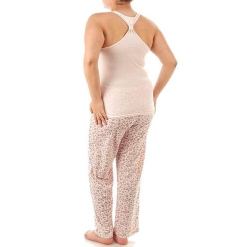Pyjamas importé des USA