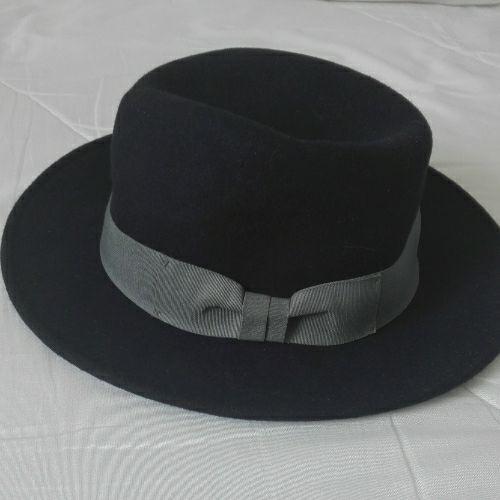 Chapeau Parfois Fedora