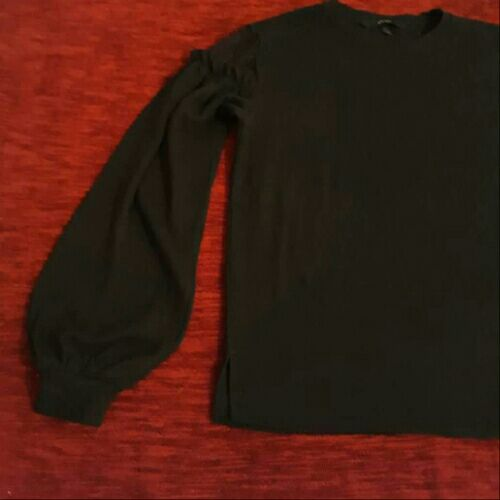 Pull taille 38 / 36