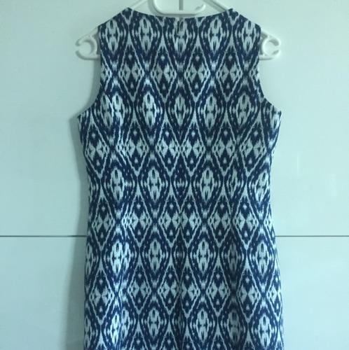 Belle robe marque Anne Klein