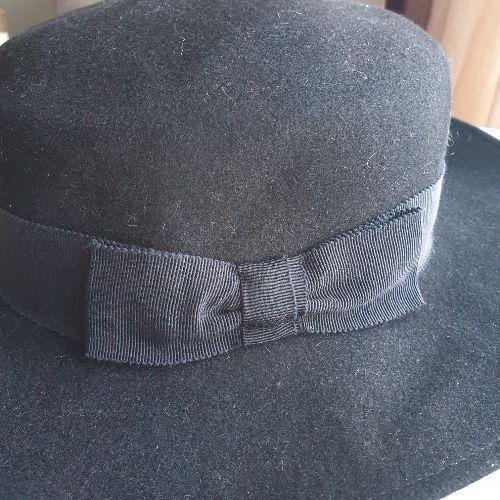 Chapeau Hiver