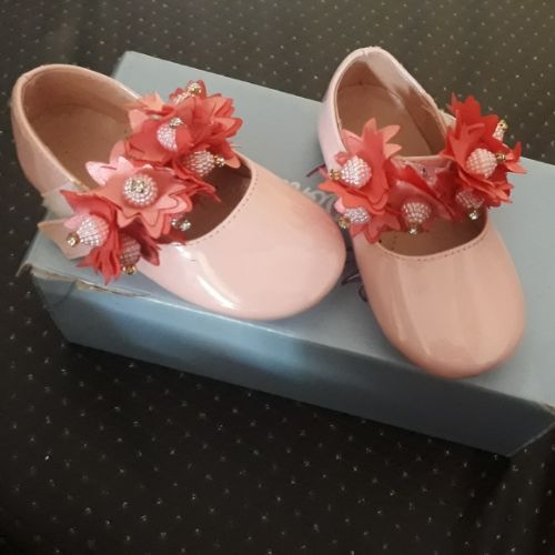 Rose taille20
