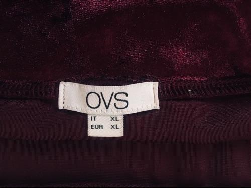 Jupe OVS neuf L/XL