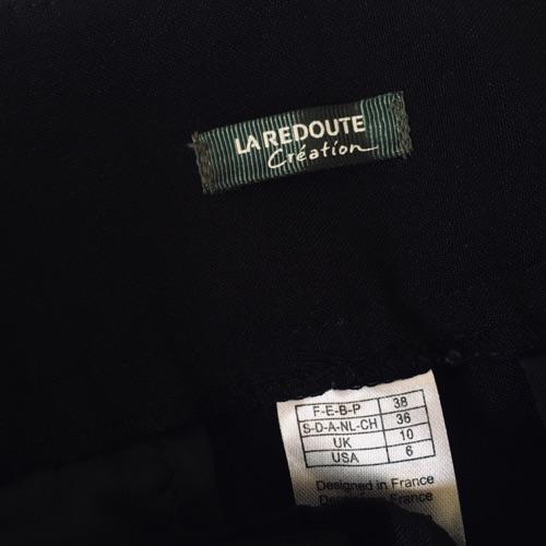 Short long de la marque francaise La Redoute
