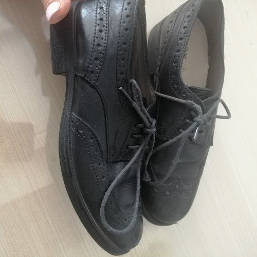 Chaussures fillette Geox