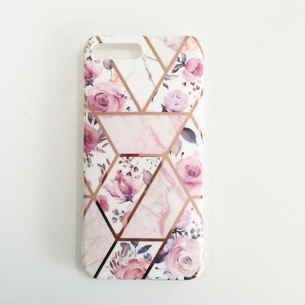 Étui iPhone 7 plus 8 plus