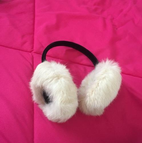 Cache oreilles