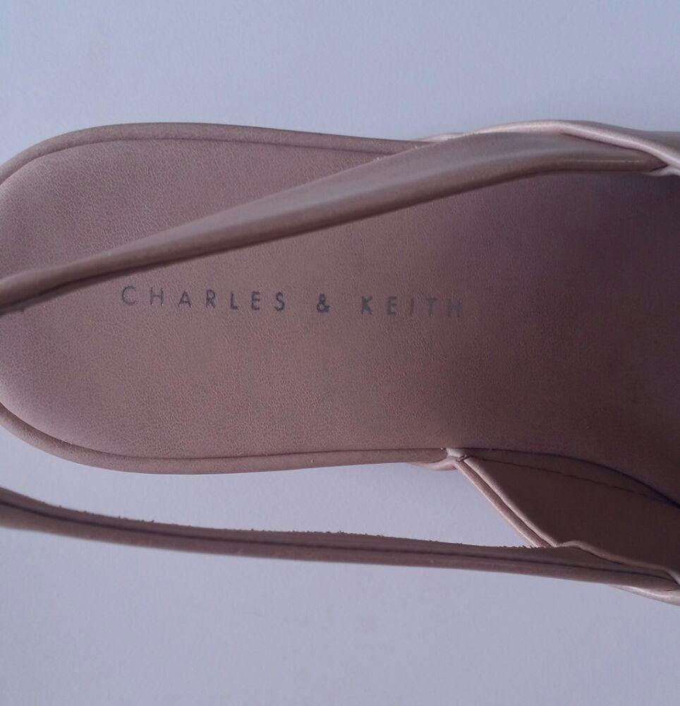 Des sandales très confortable à 55dt