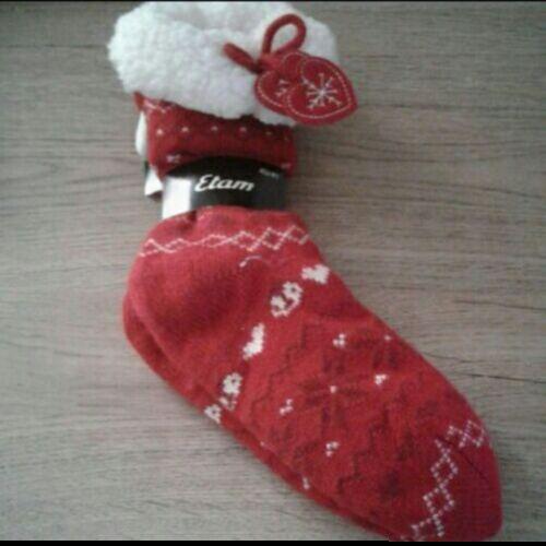 Etam judith socks