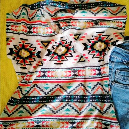 Ensemble pantalon et pull