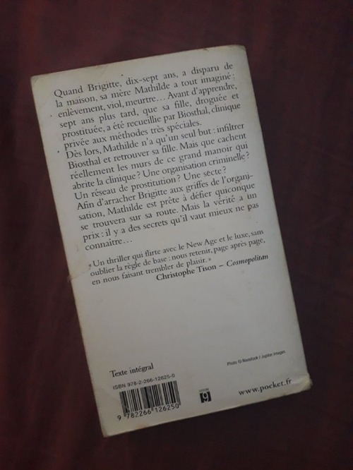Livre book bouquin