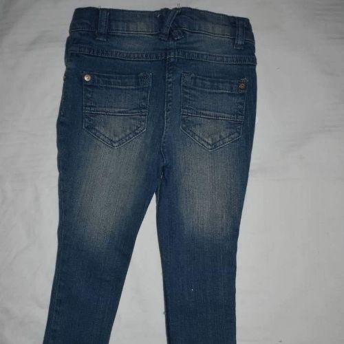 Pantalon pour filles