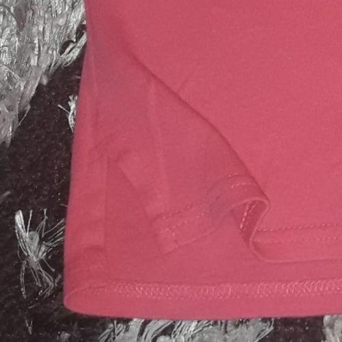 Pull En Coton Rose Foncé - Polo Ralph Lauren