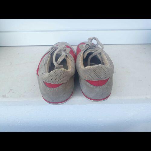 Chaussures pr hommes pointure 41 exist