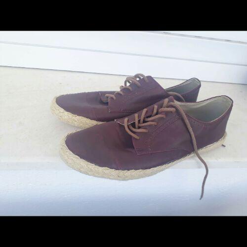 Chaussures pr hommes- pointure 41