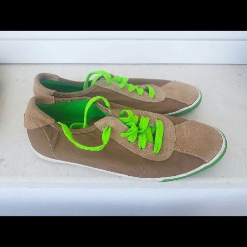 Chaussures pr hommes EXIST Pointure 41