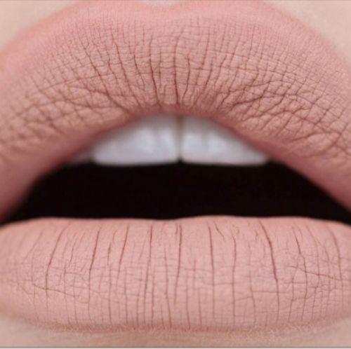 Lip sephora