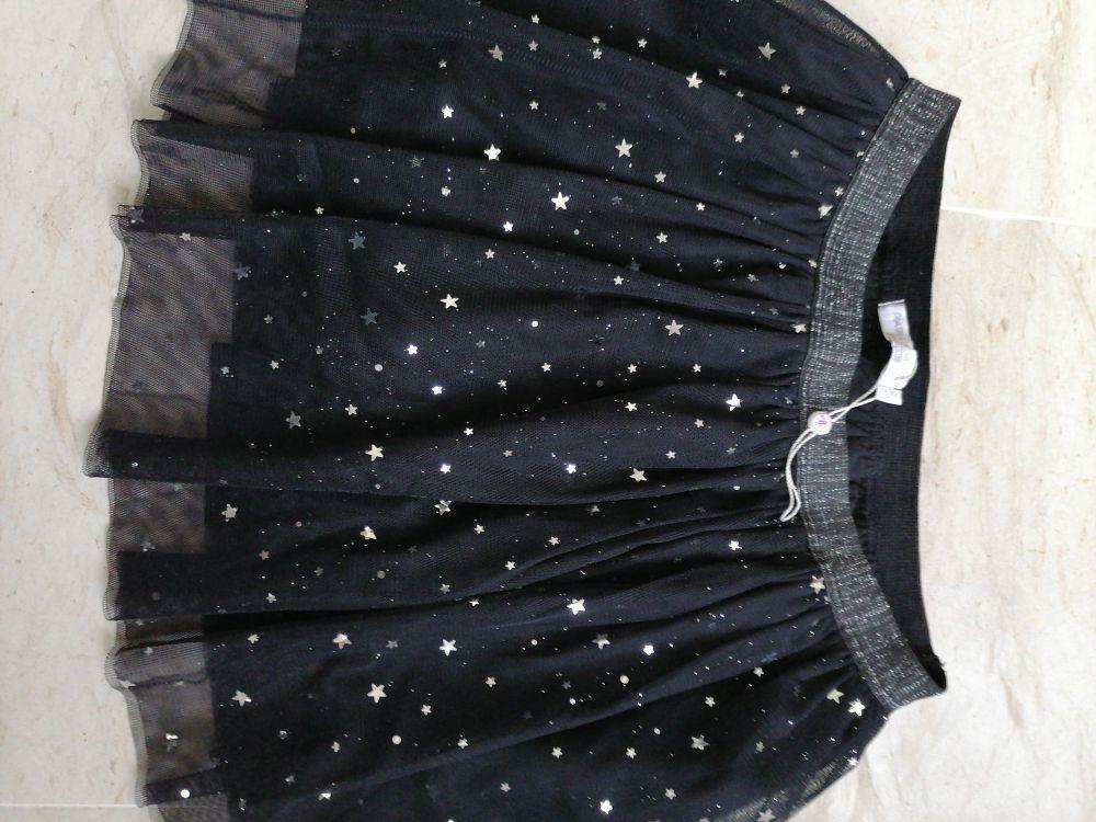 Petite jupe