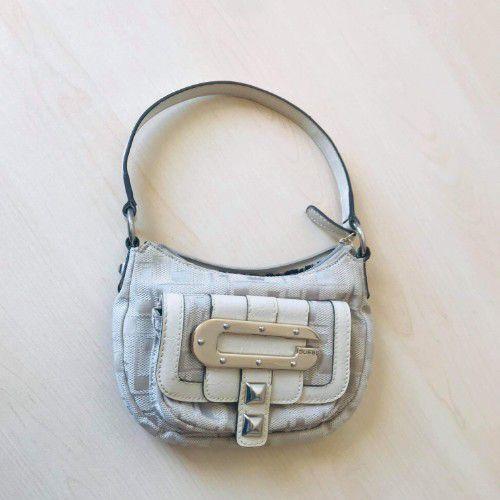 Mini Bag Girl Guess