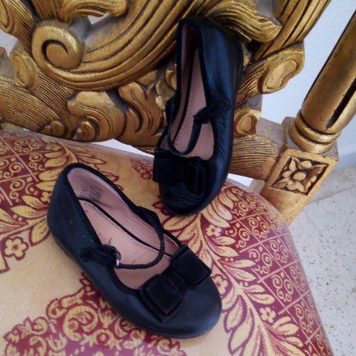 Zara shoes baby