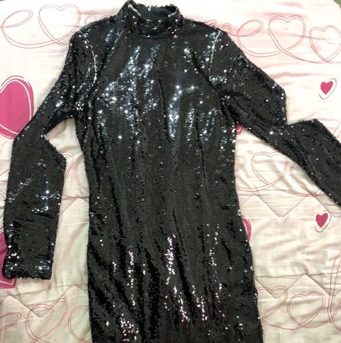 Robe de la marque NA-KD fashion