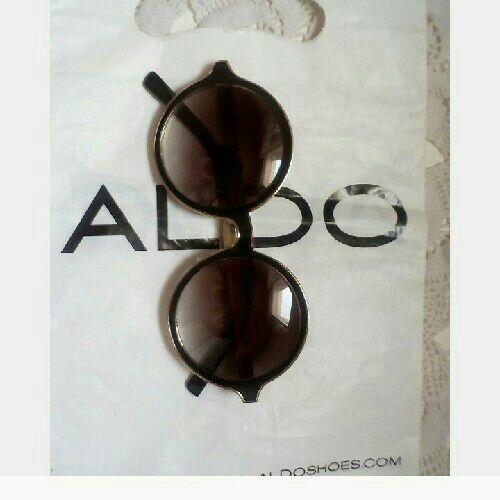 Lunettes solaires Aldo