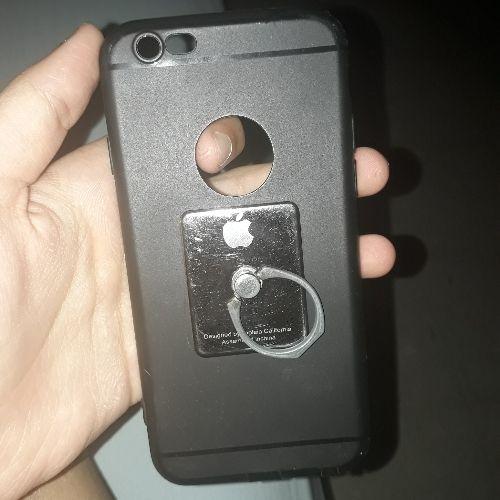 Cache iphone 6/6s