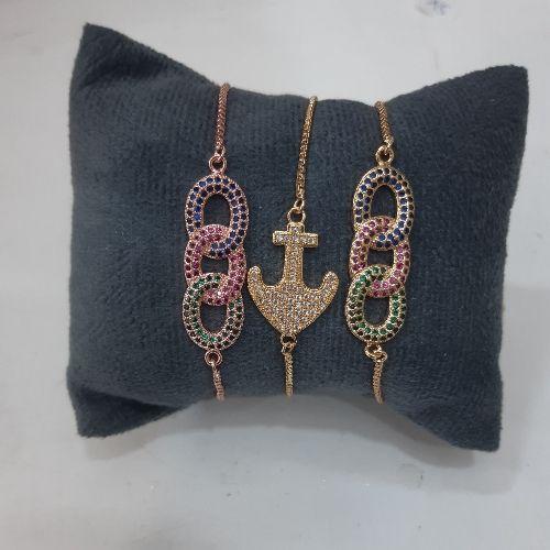 Bracelet stainless ❤