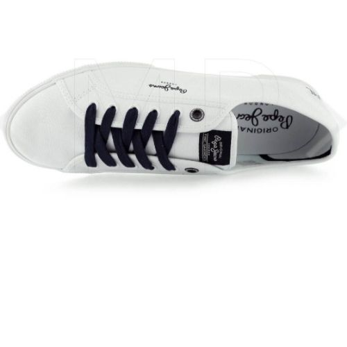 Chaussure pepe jeans pour homme