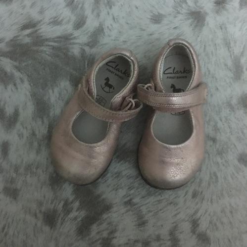 Chaussure Clarks