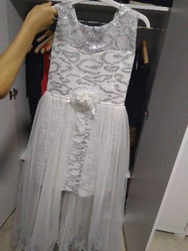 Robe pour mariage neuve