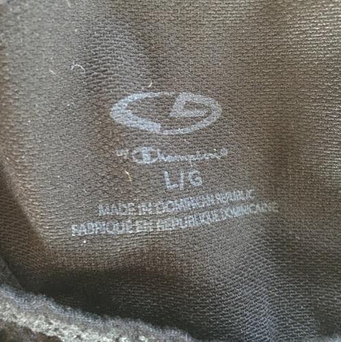 Brassière de la marque Champion taille L
