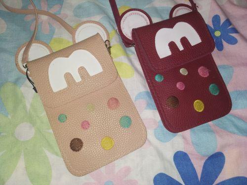 Deux sac