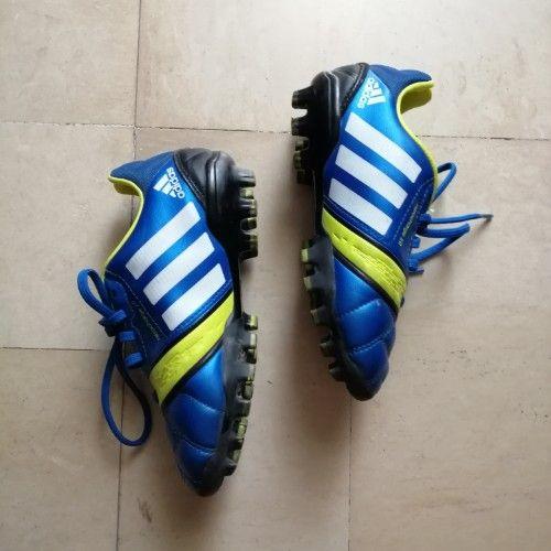 Crampon Adidas